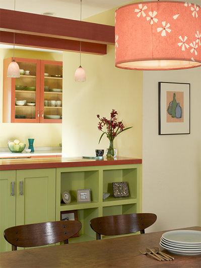 Ensenada Kitchen Featured Image