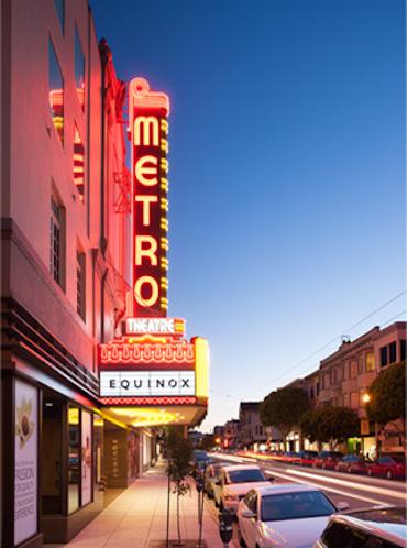 Metro_Theater_image_1