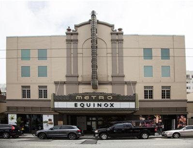 Metro_Theater_image_5