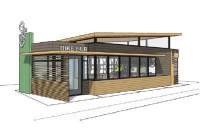 Bike Hub Featured Image 1