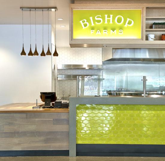 restaurant architecture, retail design, commercial interior design, restaurant interior design